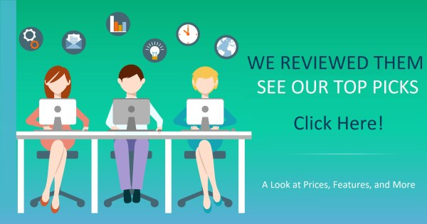 Compare Features and Prices