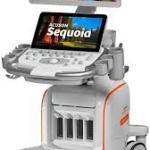 Hitachi ProSound F37 Ultrasound Machine