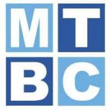 MTBC PracticePro Logo