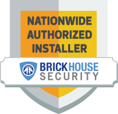 BrickHouse Security GPS Fleet Tracking