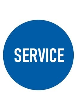 Reliable Janitorial Service Providers