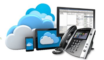 VoIP Buying Guide