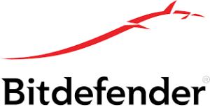 Bitdefender virus protection