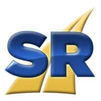 SalesRoads Logo