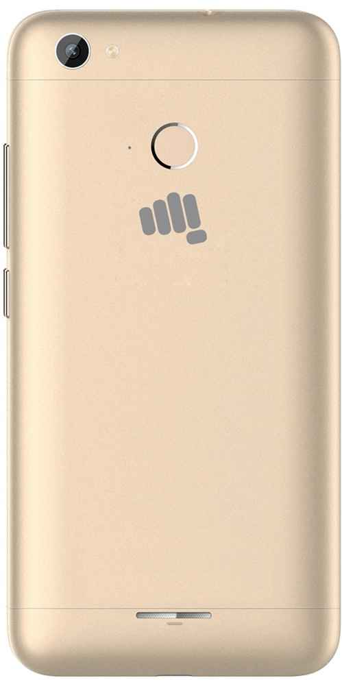 pja-Micromax-Unite-4-Pro-2