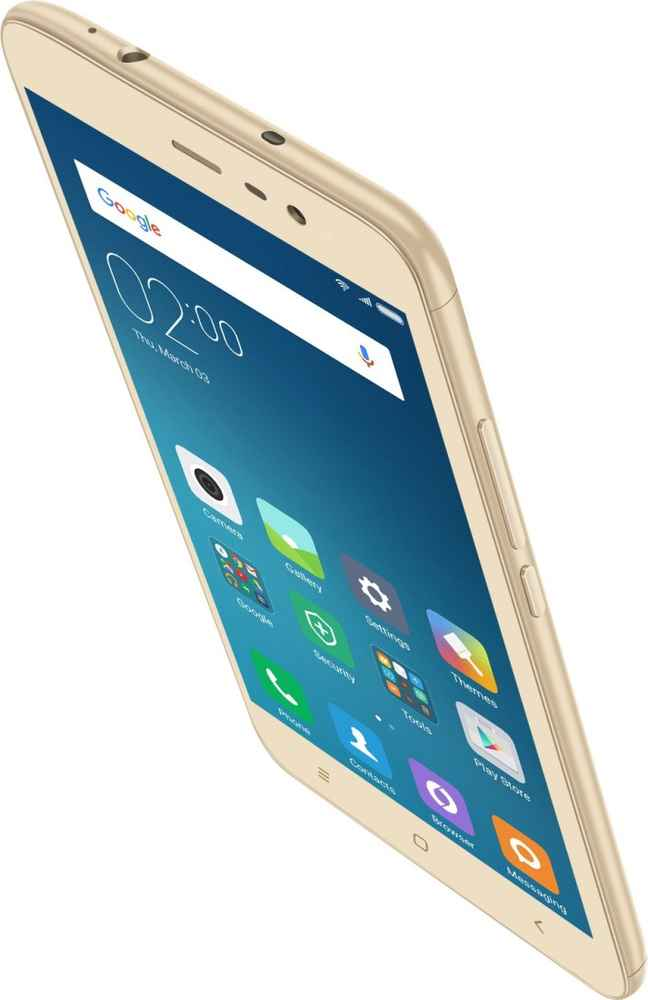 pja-Xiaomi Redmi Note 3 -32GB-3