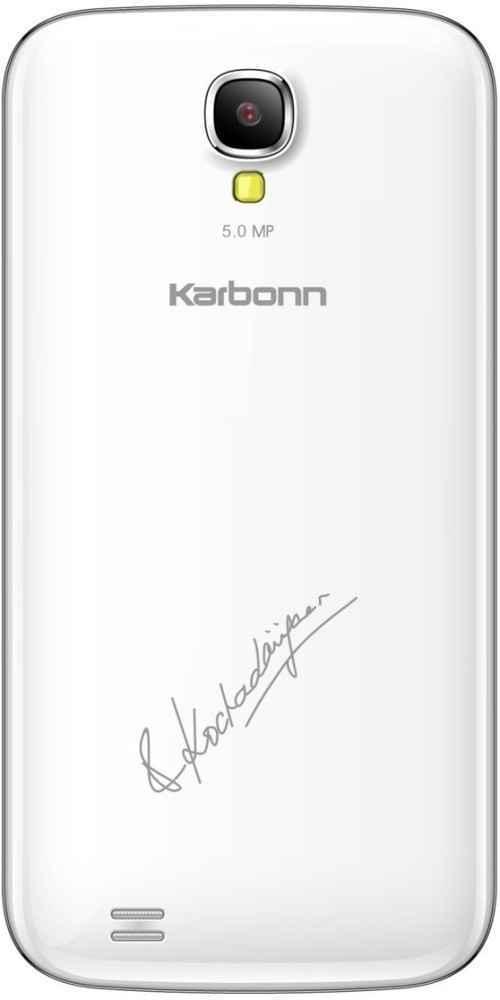 karbonn-a36-kochadaiiyaan-the-legend-2
