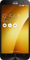 Asus Zenfone 2 ZE551ML (32GB)