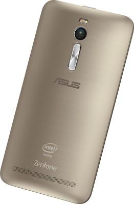 pj-Asus-Zenfone-2-ZE551ML-2