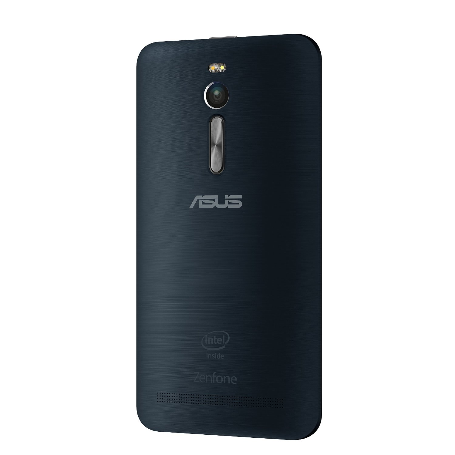 pj-Asus-Zenfone-2-ZE551ML-32gb-2