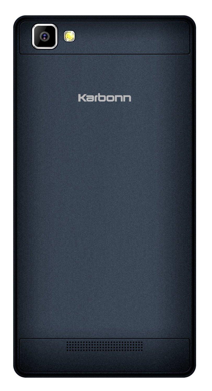 pj-Karbonn-Titanium-S205-2