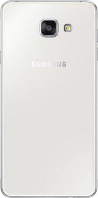 pj-samsung-galaxy-a7-2016-white-2