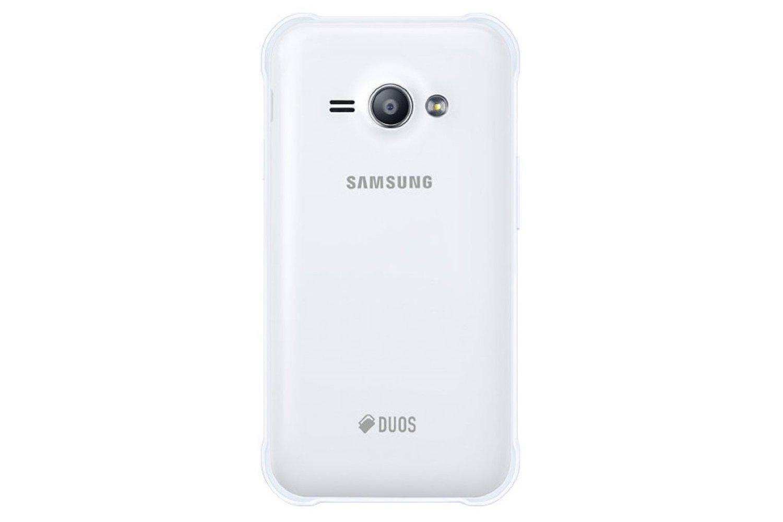pj-Samsung-Galaxy-J1-Ace-2