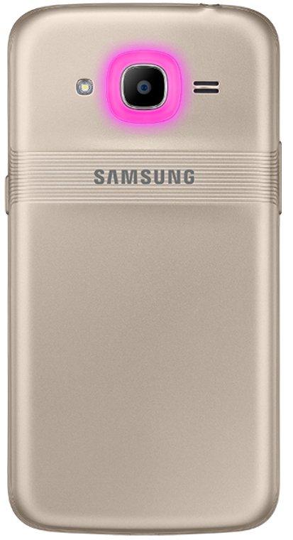 pj-Samsung-Galaxy-J2-pro-2