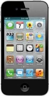 pj-apple-iphone-4-32gb-1