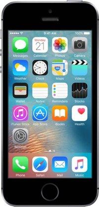 pj-apple-iphone-se-black-1