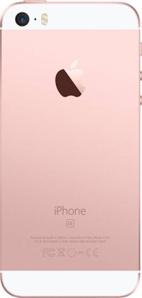 pj-apple-iphone-se-rosegold-2