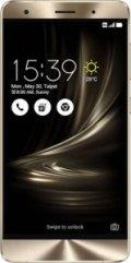 Asus Zenfone 3 Deluxe (ZS570KL) (Gold)
