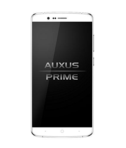 pj-auxus-prime-p8000-1