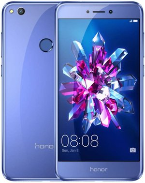 pj-huawei-honor-8-lite-blue-2