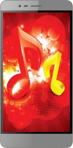 pj-intex-aqua-music-1