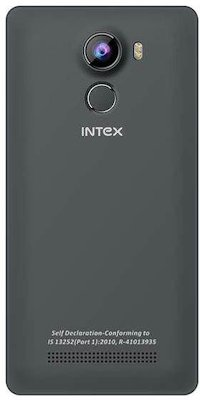 pj-intex-aqua-secure-2