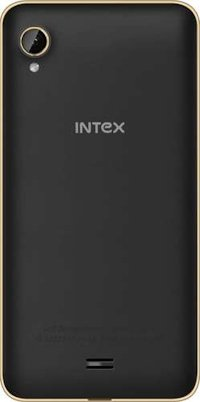 pj-intex-cloud-4g-smart-2