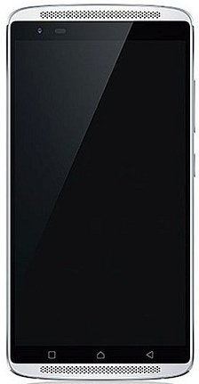 pj-lenovo-vibe-x3-youth-1