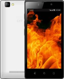 pj-lyf-flame-8-3
