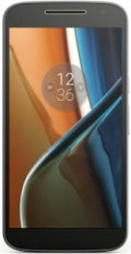 Motorola Moto G4 (4th Gen) 32 GB