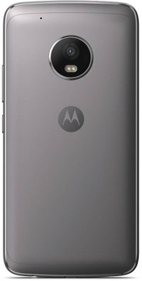 pj-moto-g5-plus-32-grey-2
