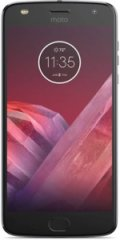 Motorola Moto Z2 Play (Black)