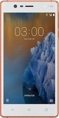 pj-nokia-3-copper-white-1