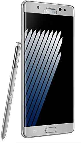 pj-samsung-galaxy-note-7-3
