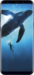 Samsung Galaxy S8 G950FD G950U G9500