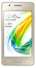 Samsung Z2 SM-Z200F