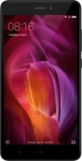 Xiaomi Redmi Note 4 (Grey, 32GB) (3GB RAM)