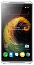 Lenovo K4 Note A7010a48 (White, 16 GB)