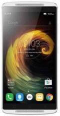 Lenovo K4 Note A7010a48 (White, 16 GB)
