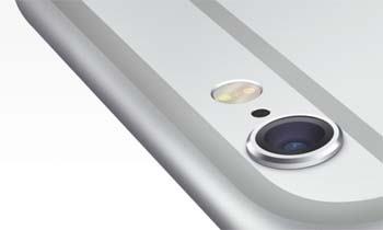 Apple Iphone 6s Plus Price In Egypt Compare Prices