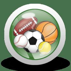 Dịch vụ cược thể thao trả phí theo đầu người tốt nhất