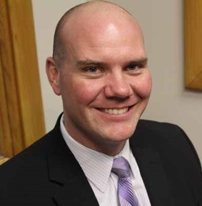 Alan Morrison Considers Legalizing Sports Betting in Indiana