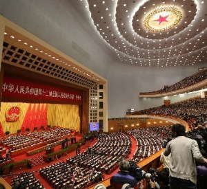 government agencies Considering Legal Gambling on Hainan
