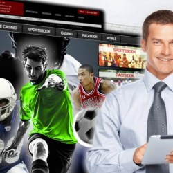 Guide to the Best Software for Opening an Online Sportsbook