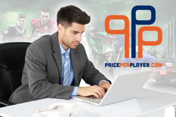 How to Become a Bookie Agent - PricePerPlayer.com