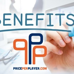 The Benefits of Using a Pay Per Head