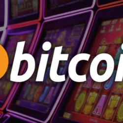 A Complete Guide to Bitcoin Casinos