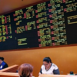 Mississippi Sports Betting Revenues Soar to $5.5 million