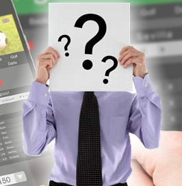 What is a Bookie Pay Per Head Service