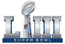 Setting Limits on Prop Bets and Live in-game Super Bowl Betting